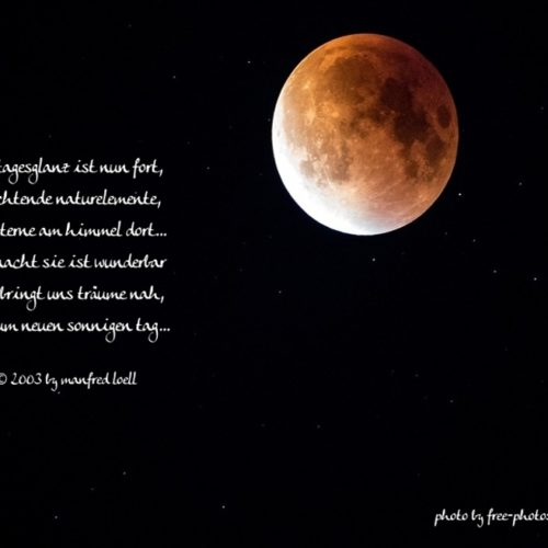 lunar-962804-pb-photo-by-free-photo-poem-by-smilepark.de